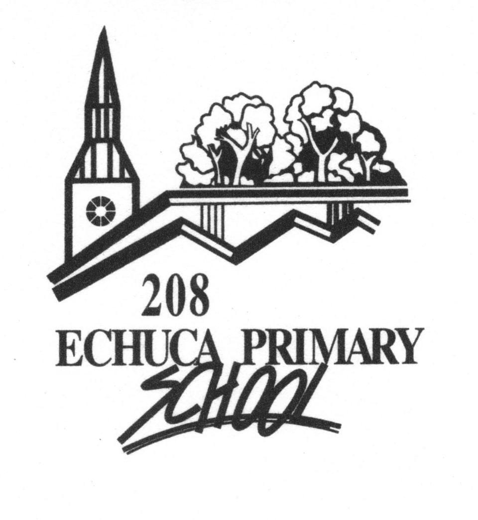 Echuca Primary School