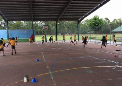 basketball_court