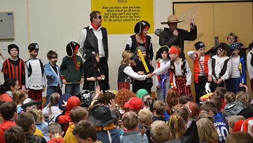 pirate_day